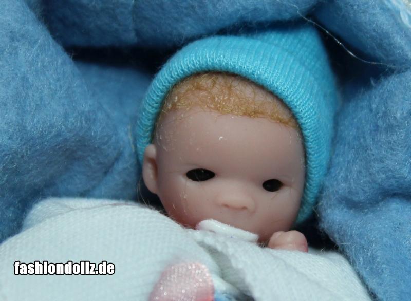 Adorable Minis von Simba Toy (07)