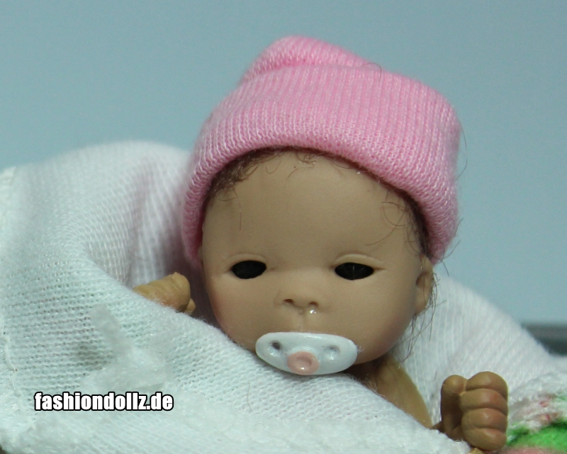 Adorable Minis von Simba Toy (10)
