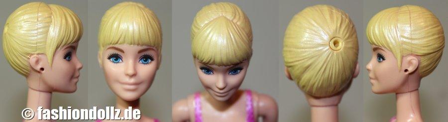 Headmold Color Reveal Milliecm