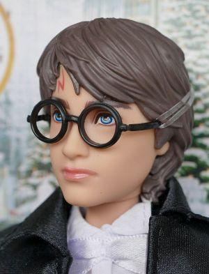 05Harry Potter Halbprofil