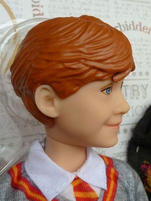 06Ron Weasley Profil