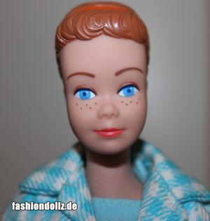 1964 Midge Wigs Wardrobe 01