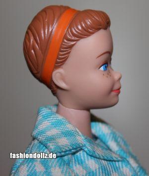 1964 Midge Wigs Wardrobe 03