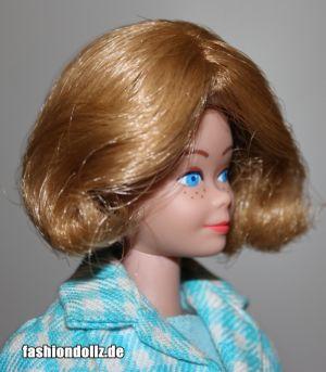 1964 Midge Wigs Wardrobe 05