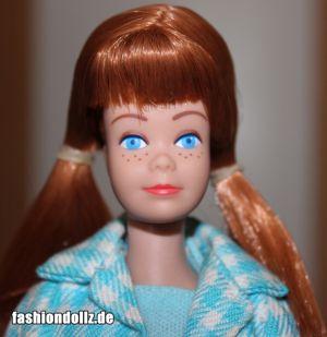 1964 Midge Wigs Wardrobe 07