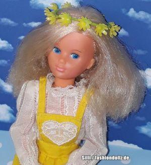 1976 Young Sweetheart Melinda #9271