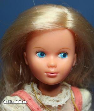 1976 Young Sweetheart Melinda # 9271