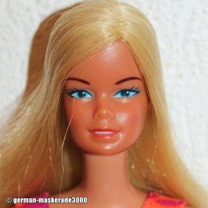 1978 Spiel mit Barbie #2166, Europe