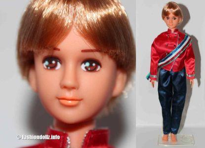 1986 Fantasy Barbie (MaBa) Ken, Japan (11)