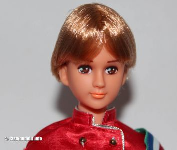 1986 Fantasy Barbie (MaBa) Ken, Japan (03)