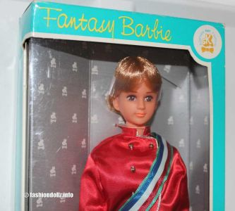 1986 Fantasy Barbie (MaBa) Ken, Japan (06)