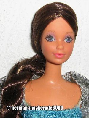 1987 Jewel Secrets Whitney / Diamant Prinzessin Laura #3179