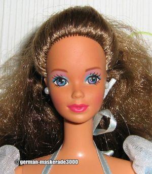 1988 Perfume Pretty Whitney / Blütenduft Prinzessin Laura #4557