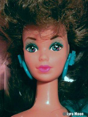1989 Style Magic Whitney #1290
