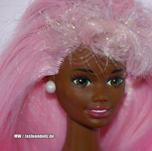 1994  Fountain Mermaid Barbie AA #10522