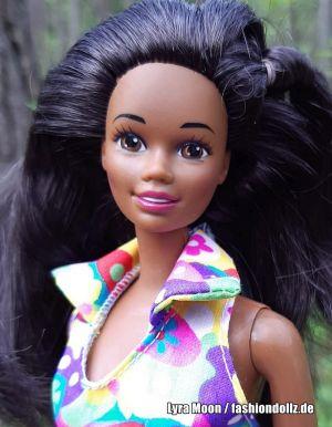 1994 Dress 'N Fun / Bali Barbie AA #11103