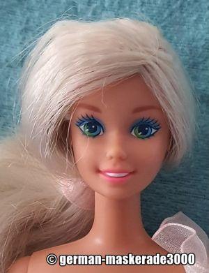 1994 Style Barbie #10974