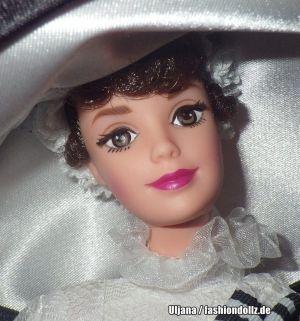 1996 My Fair Lady #15497 At Ascot