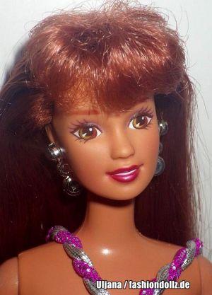 1996 Sparkle Beach / Sonnen Zauber Teresa, brunette #14354