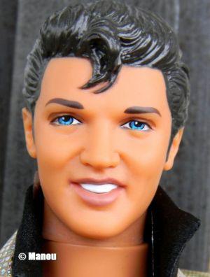 1997 Elvis Presley Giftset #17450
