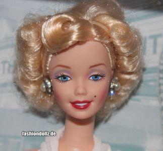 1997 Marilyn Monroe Barbie #17155