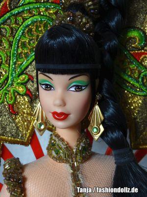 1998 Fantasy Goddess of Asia by Bob Mackie #20648