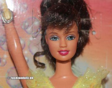 1999 Bubble Fairy / Zauber Fee Teresa #22089