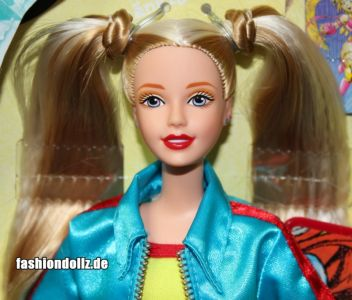 1999 Generation Girl Tori / Susie #20969