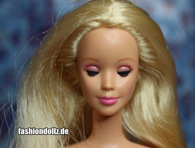 1999 Sleeping Beauty Barbie #20489