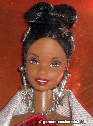 2000 Barbie 2000 #27410