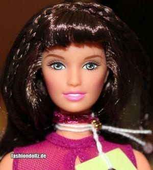 2000 Generation Girl - Dance Party Lara #25769