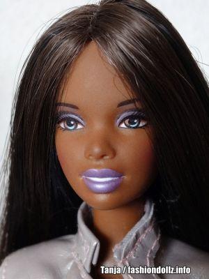 2000 Jewel Girl Christe / Juwelen Christie #28067