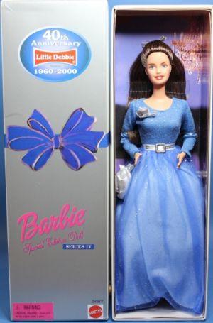 2000 Little Debbie #02