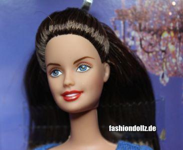 2000 Little Debbie #03