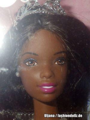 2000 Princess Bride - Märchen Braut Barbie #28252