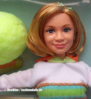 2000 School Style - Ashey Olsen #28228
