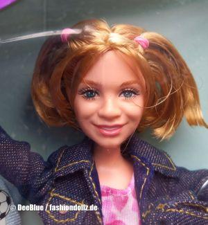 2000 School Style - Mary-Kate Olsen #28228