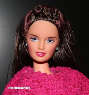 2001 Generation Girl - My Room Lara / Marie #29413