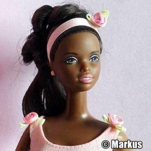 2001 Rose Princess AA #29189