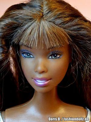 2002 Bead 'n Beauty / Glitzerperlen Christie #52746