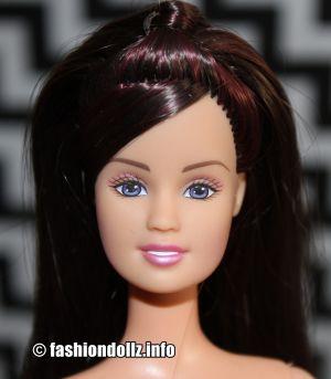 2002 Bead 'n Beauty / Glitzerperlen Teresa #55897