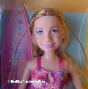 2002 At the Beach - Ashley Olsen #54231