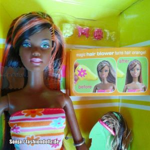 2002 Salon Surprise / Mode Salon Christie  #54216