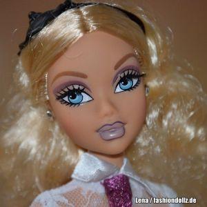 2003 My Scene - Night on the Town Barbie & River B6708