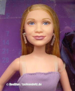 2003 Graduation Celebration - Ashley Olsen #C2435