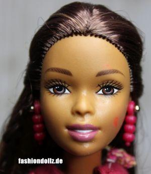 2004 Cali Girl - So Excellent Earrings Christie B5767 (3 Ohrlöcher)