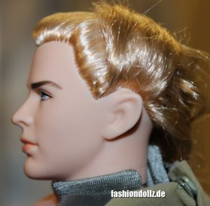 2004 Lord of the Rings Legolas H1192