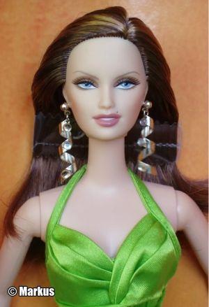 2005 Lone Star Great Barbie, Fan Club Exclusive
