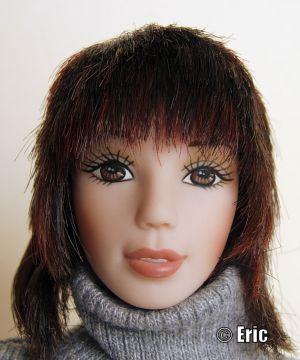 2005 Yumi Yoshimura, Hi Hi Puffy AmiYumi #    H9554