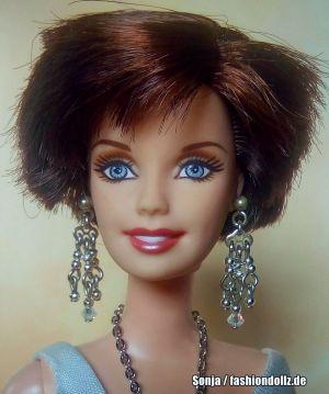 2005 Martina McBride Barbie G8887